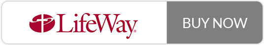 Buy from Lifeway